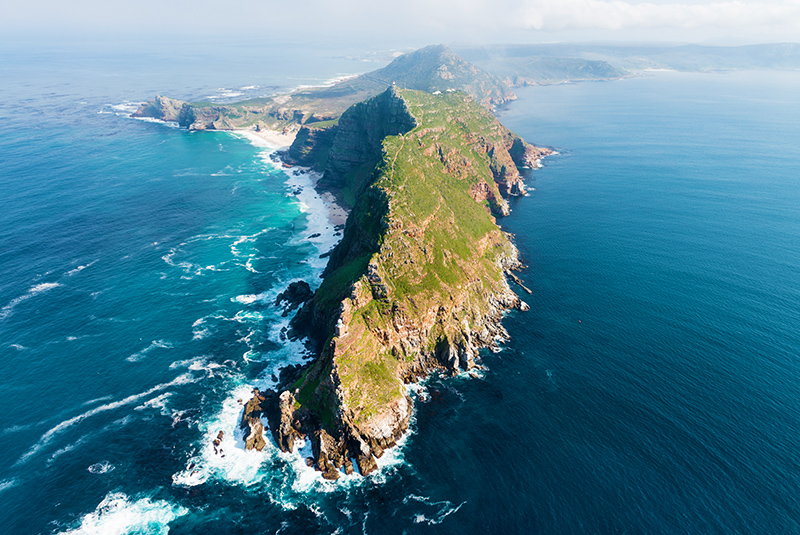Sport Cape Town Huey Helicopter | Tours | Cape Point