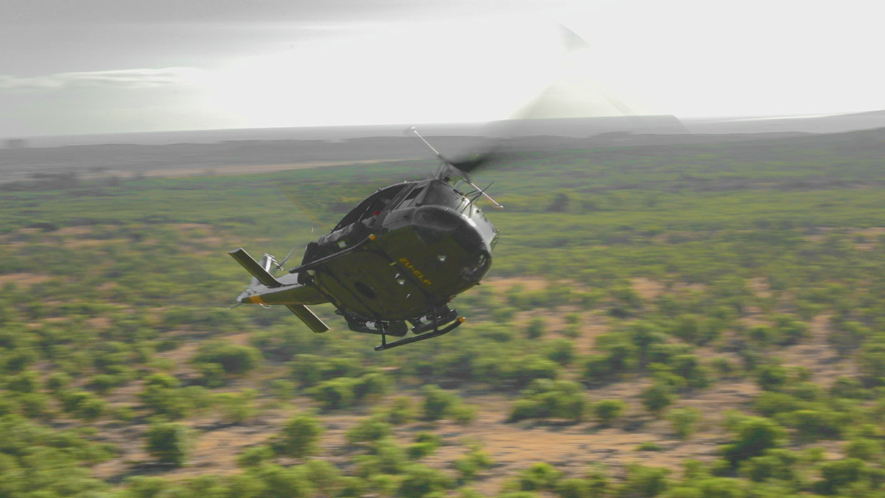 home page slider background fly the huey