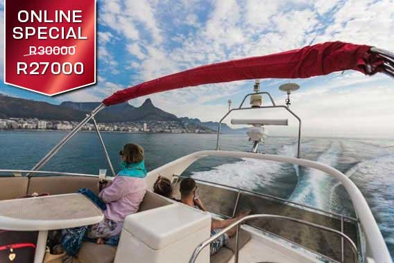 yacht-cruise-charter-grand-clifton-experience