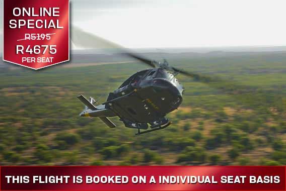 Huey Combat Flight Fly The Huey Cape Town Helicopter Flight